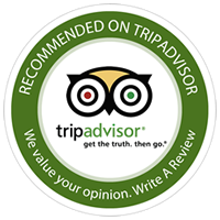 Rate Us on Tripadvisor